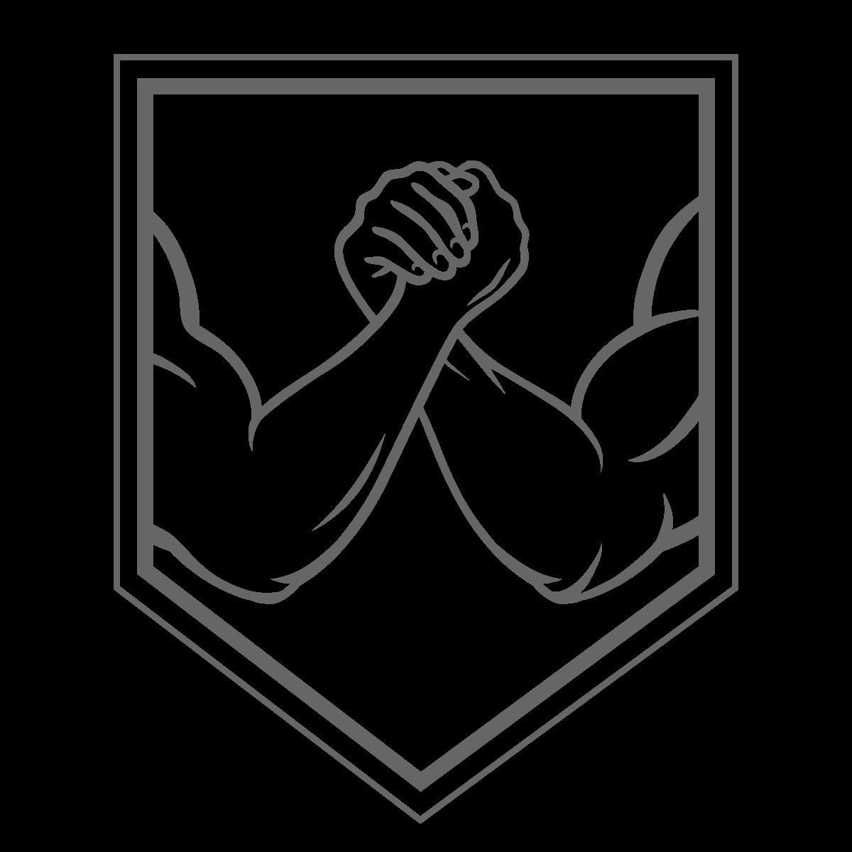 Brothers-Logo-Grey