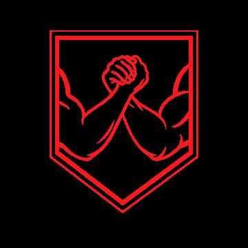 Brothers-Logo