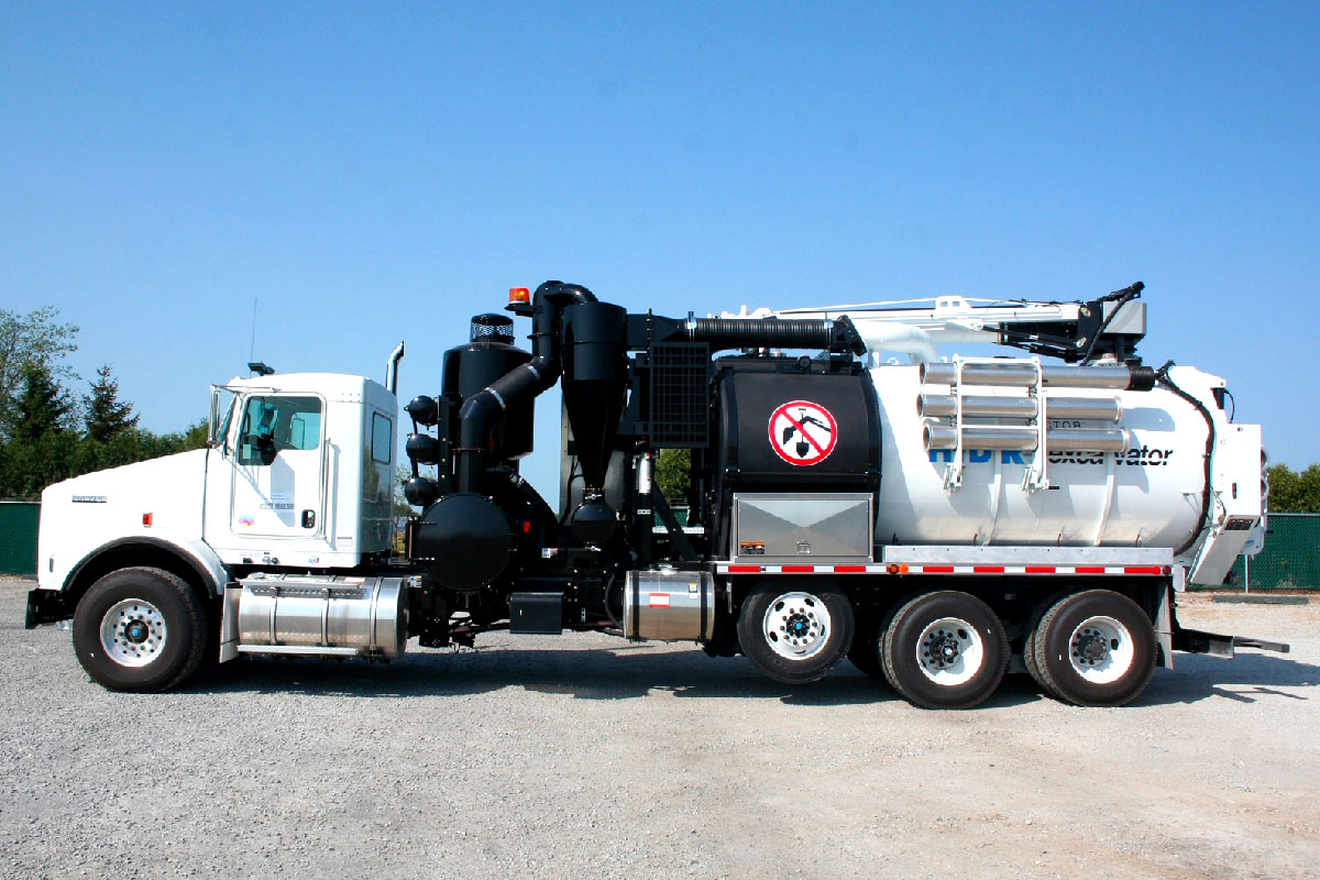Hydrovac-Company-Midwest